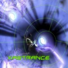 02 - Reconexion - Xastrance