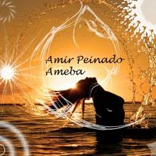 Amir Peinado - Ameba