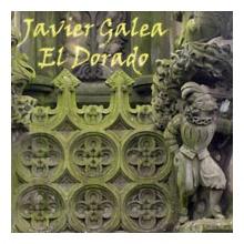 El Dorado 2007