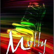 Molly - Overture