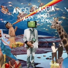 Angel_Garcia-Happy_Jambo(Periodo_Particular_Remix)