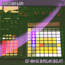 Ef One Breakbeat