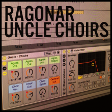 Uncle Choirs