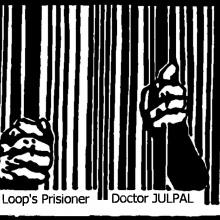 Loop's Prisoner