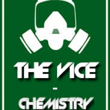 The Vice - Chemistry