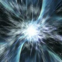 Lithium Genetica - Fractal Warp