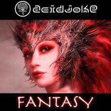AcidJoke - Fantasy