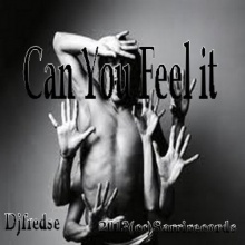 Djfredse-Can you feel it (cc)Sarrirecords