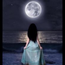 alma de luna (67satu/Fankel)