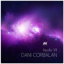 Apollo VII (Original Mix)
