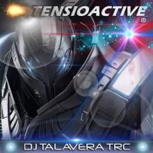 TENSIOACTIVE