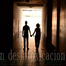 Sin desintoxicaciones (Jacobo Otero)