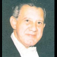El César de los ruedos-Pasodoble por Germán Amor-Juan Carlos Cortés A.