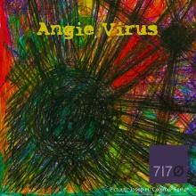 7I7Ø - Angie Virus