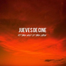 At the end of the line - Jueves de Cine