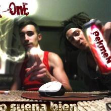 PekmeN Rasta & Sak-One-(Esto suena Bien).(r)-2014