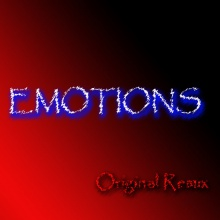 Emotions Original Remix