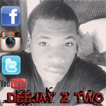 Deejay Z Two - Remix (Nicky Romero) Y (Leventina) Electro