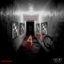 3. Se abre el telon (Xenior, WestJG) (2012)