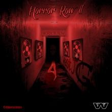 6. Men in Rap (con Choko,Xenior, Scoobi, Kire.. (2012)