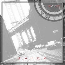 Asalto Al Tren Del Rap (A.A.T.D.R.) [Beatbox: WestJG]