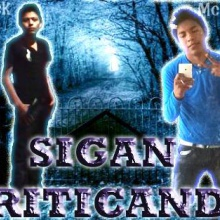 MaxVick Ft. Mc Benner - Sigan Criticando