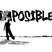 Es imposible no puede ser (Summer Megabeat Remix)