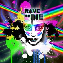 Like a Raver