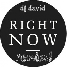 Right Now Remix.