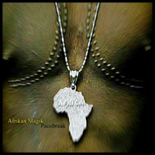 AfriKan MagiK