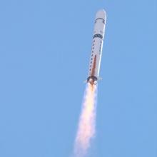 Remote Sensing (VRSS-1)