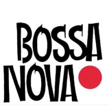 Bossa Linda