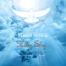 Holy Sky (Original Mix)